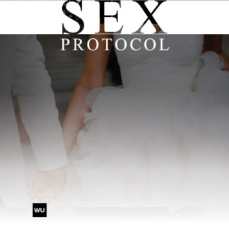 The Marital Sex Protocol Book