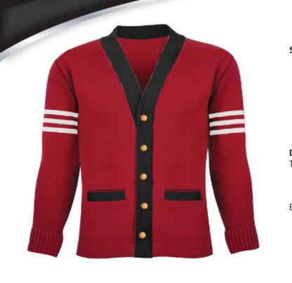 Wifey University Varsity Wifey Sweater