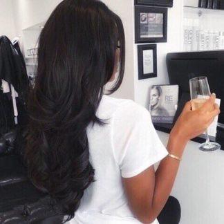 Wifey Beauty Hair